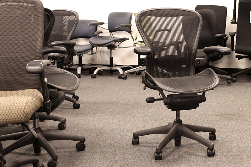 used office chairs in pittsburgh office furniture warehouse