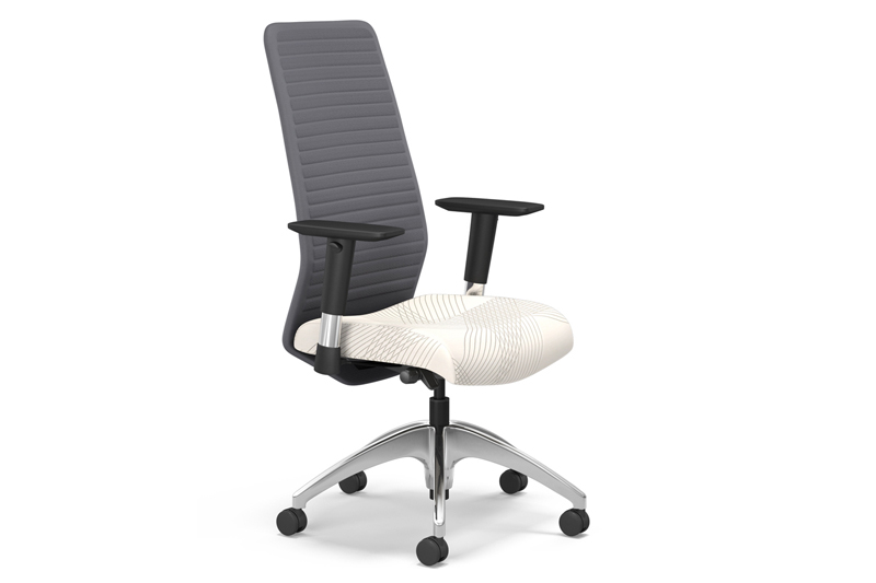 Highmark HB Office Chairs
