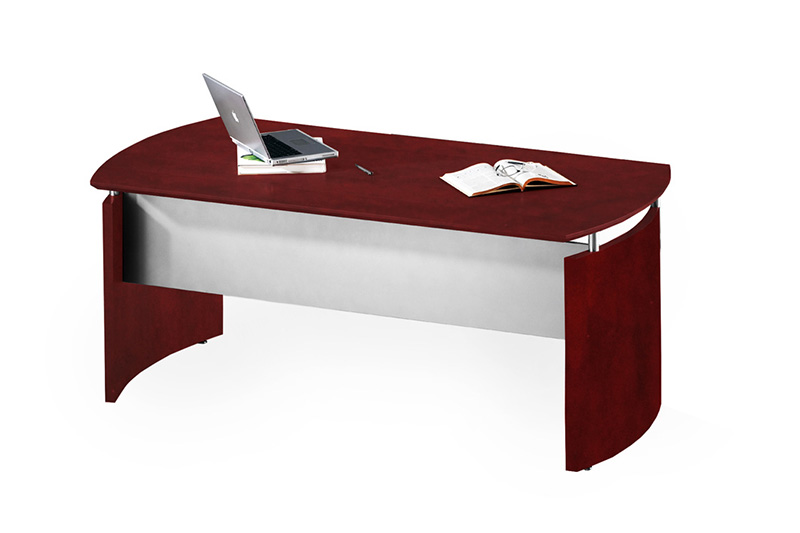Mayline Medina Series Desks