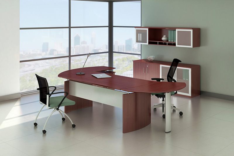 ofw-building-offices-area-1140px