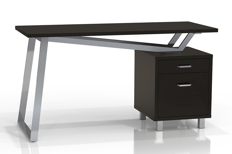 Mayline Soho Desks