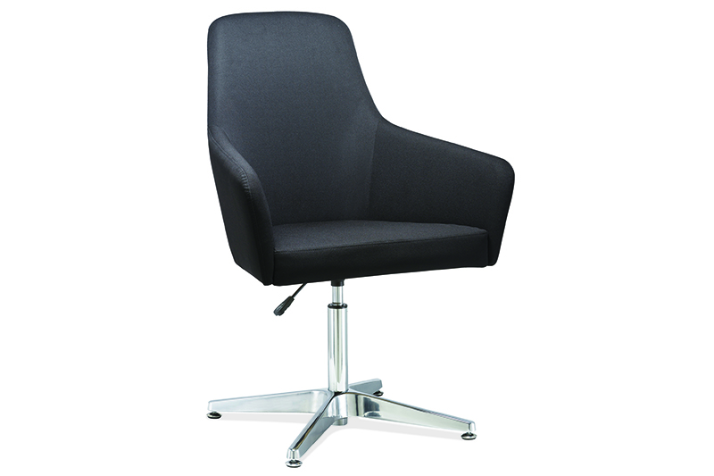 lounge chair for office. Office Source Elroy Lounge Chair For