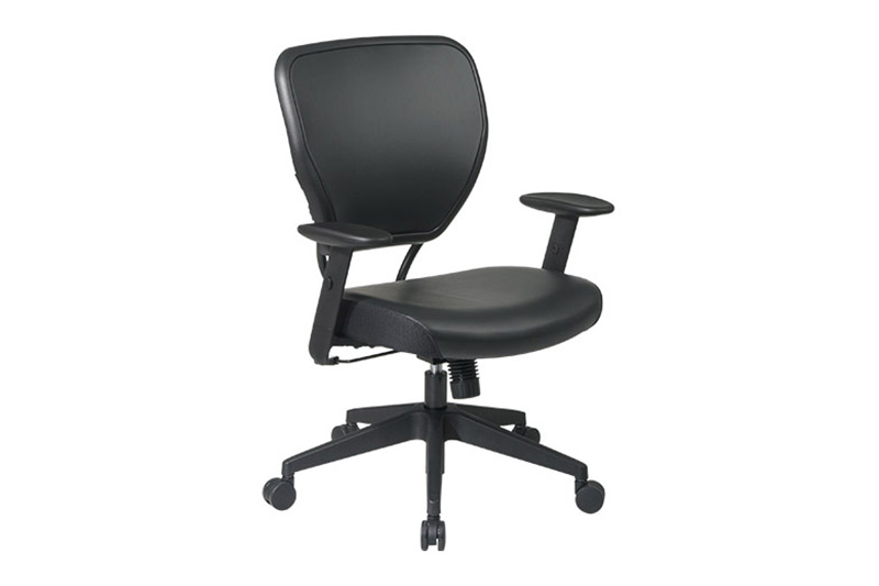 Office Star 5500V Office Chairs