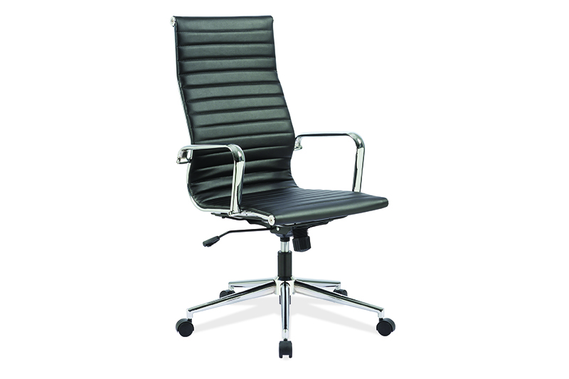 OfficeSource Basic Nova Series Office Chair