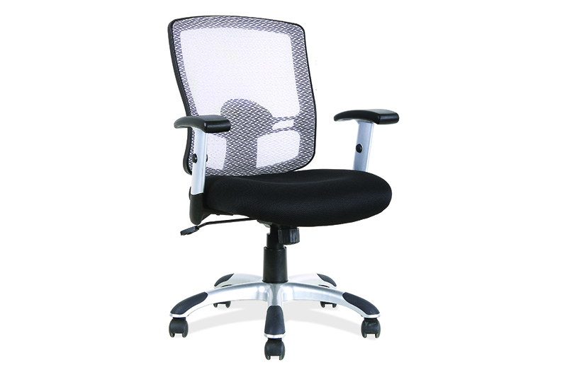 OfficeSource Artesa Series Office Chair