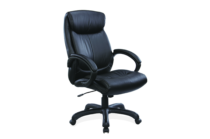 OfficeSource Sierra Series Office Chairs