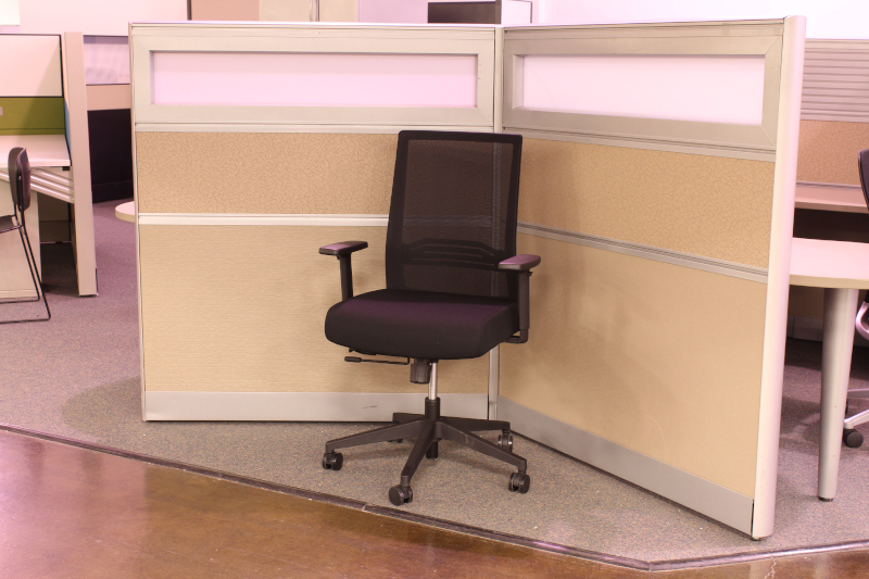 OFW Select Mesh Back Task Chair