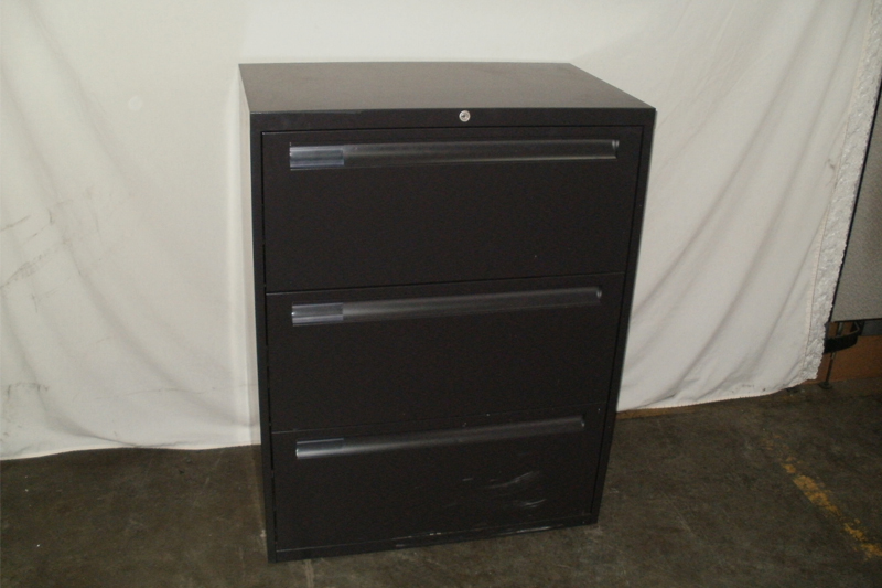 cabinets steelcase drawer s lateral file p cabinet ebay