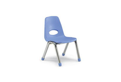 Student Seating by Smith Systems