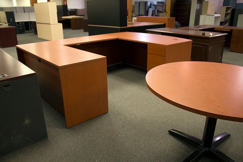 Hon Office Furniture Dealer Pittsburgh Office Furniture Warehouse